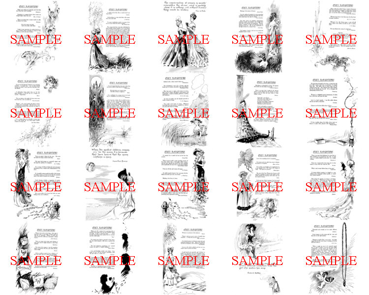 return to samples page