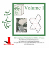 Fit-It Volume 1 cdrom